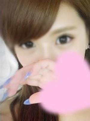 みいな|Platinum Girl ~ZERO~ - 久留米風俗