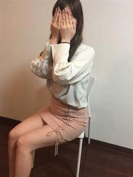 けい | Platinum Girl ~ZERO~ - 久留米風俗