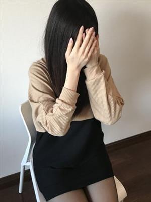 さやか|Platinum Girl ~ZERO~ - 久留米風俗