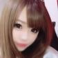 Platinum Girl ~ZERO~の速報写真