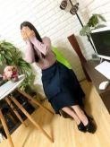 姫宮りり【業界未経験】|素人専門 街角カレッジでおすすめの女の子