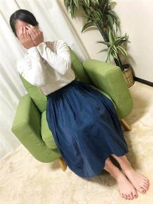 宮前あん【業界未経験】|素人専門 街角カレッジ - 倉敷風俗