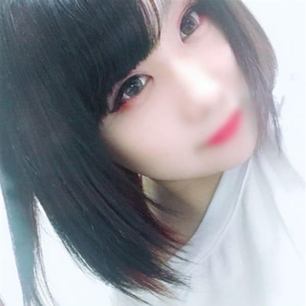 アオイ【清楚系の奥様】   ドMな奥様 泉州・南大阪店(岸和田・関空)