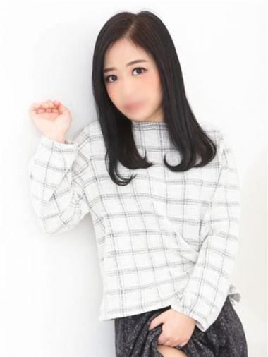 スミレ|ドMな奥様 泉州・南大阪店 - 岸和田風俗