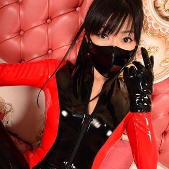 「女王様入店☆」 | SM・M性感ニューハーフ Club Embassy岡山店のお得なニュース