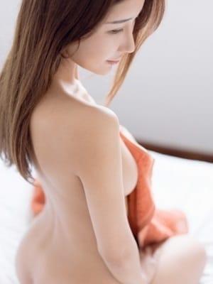 みさき 人妻倶楽部 - 松阪風俗