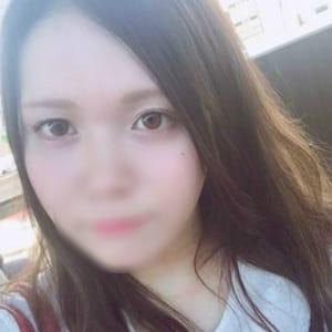 璃音-りおん-【キレカワのEカップ★】 | Tesoro(明石)