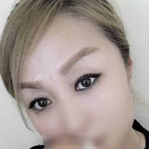 雫-しずく-【究極のエロFカップ★】 | Tesoro(明石)