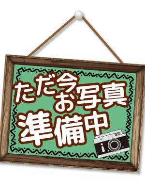明日菜-あすな-|Tesoro - 明石風俗