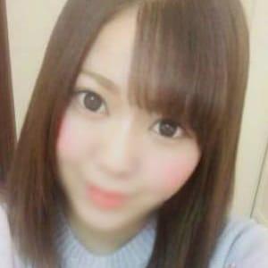 木葉-このは-【女子アナレベル素人★】 | Tesoro(明石)