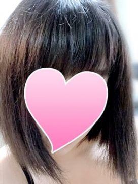 あんず♡11/17(土)体験入店|Club A'sで評判の女の子
