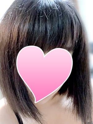 あんず♡11/17(土)体験入店|Club A's - 熊本市近郊風俗