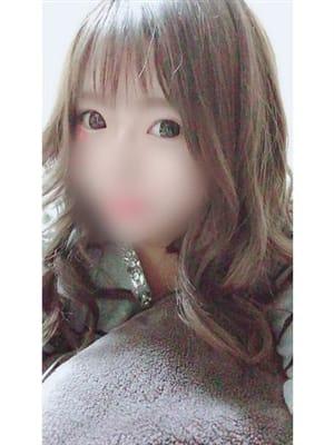 のあ☆低身長なロリっ娘|Club A's - 熊本市近郊風俗