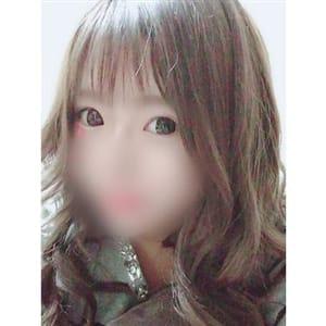 のあ☆低身長なロリっ娘 | Club A's - 熊本市内風俗