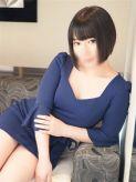 あやか|ハピネス東京 吉原店でおすすめの女の子