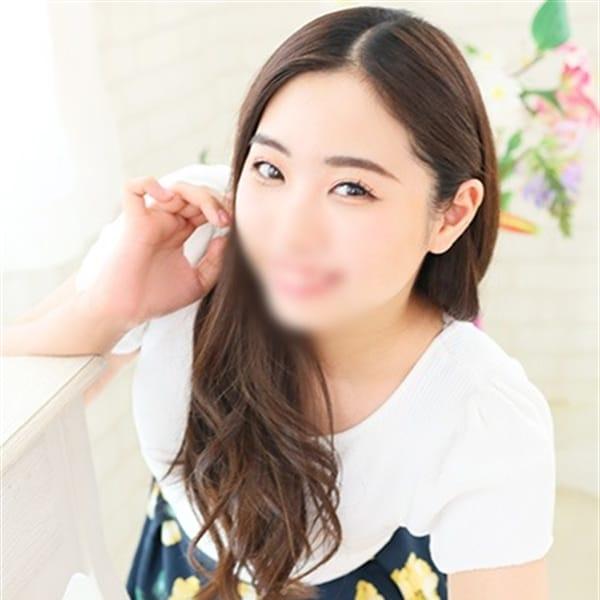 らみ【わがままBODYの現役学生】 | ハピネス東京 吉原店(吉原)