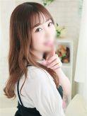 さてら ハピネス東京 吉原店でおすすめの女の子