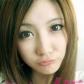 うぶ姫の速報写真
