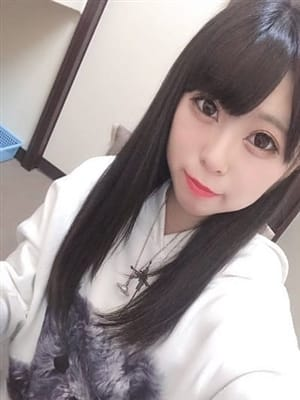 まりあ BELL DEER (ベルディア) - 四日市風俗
