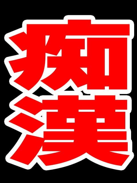 痴漢(さっポロん私営痴漢鉄にゃん北線)のプロフ写真1枚目