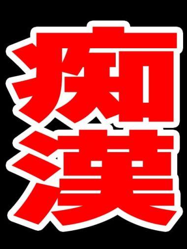 痴漢|さっポロん私営痴漢鉄にゃん北線 - 札幌・すすきの風俗