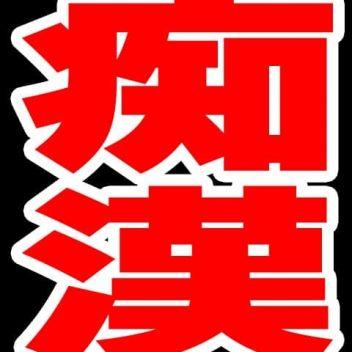 痴漢 | 満淫電車 痴漢線『プルルルゥ~♪』 - 札幌・すすきの風俗