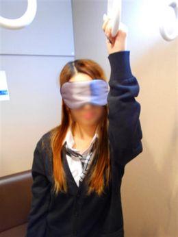 あゆか | さっポロん私営痴漢鉄にゃん北線 - 札幌・すすきの風俗