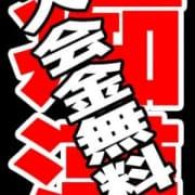 「入会金無料キャンペーン開催中!」12/14(金) 11:29   さっポロん私営痴漢鉄にゃん北線のお得なニュース