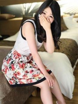 優香(ゆうか) | 性感アロマエステ Cuorea~クオリア~ - 静岡市内風俗