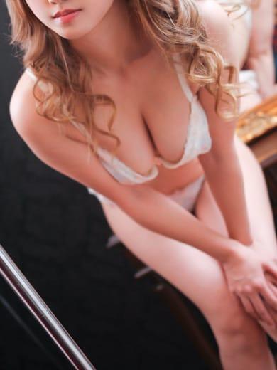 綾瀬 架純(神栖 E-STYLE)のプロフ写真3枚目