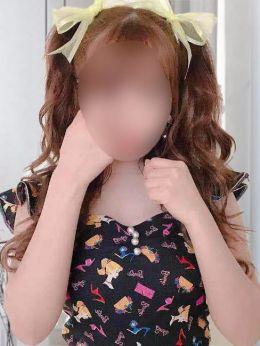 しおり | esposa~エスポーザ - 島根県その他風俗