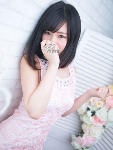 しょうこ|kissヌキ女学院 - 尾張風俗