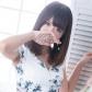 kissヌキ女学院の速報写真