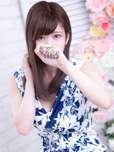 きき|kissヌキ女学院 - 春日井・一宮・小牧風俗