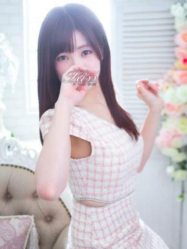 めみ kissヌキ女学院 - 春日井・一宮・小牧風俗