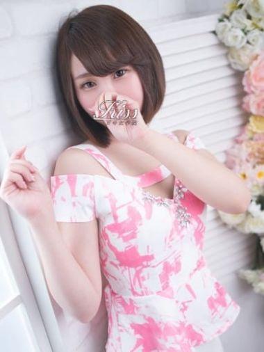 くみ kissヌキ女学院 - 春日井・一宮・小牧風俗