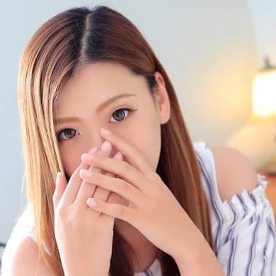 ★☆★コスパ最高峰のイベント★☆★|美人ハウス