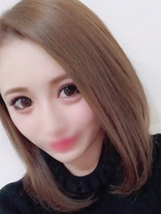 れい 素人cancan - 名古屋風俗