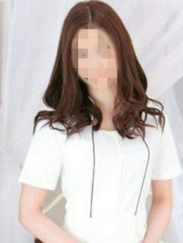 瑞穂 | 秘密エステ倶楽部 凛 - 津山風俗