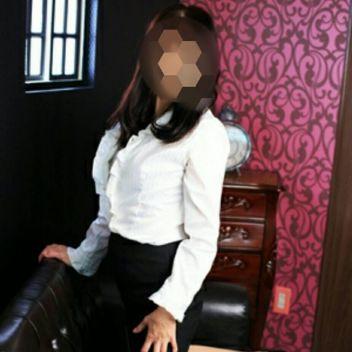 あんり | 淫乱痴女プレミアム - 岡山県その他風俗