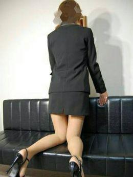はるか | 淫乱痴女プレミアム - 岡山県その他風俗