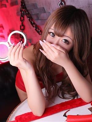 そら|~オプションが東京一安いお店~ - 六本木・麻布・赤坂風俗
