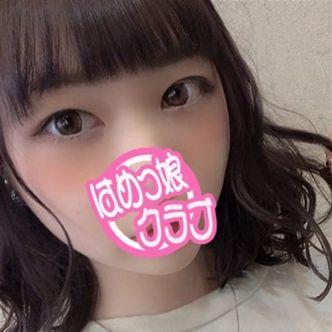 いのり|名古屋 - 名古屋風俗