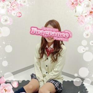 さくら | Fragrance(フレグランス) - 錦糸町風俗