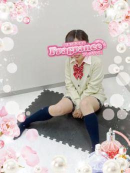 かおる | Fragrance(フレグランス) - 錦糸町風俗