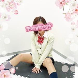 さやか | Fragrance(フレグランス) - 錦糸町風俗
