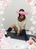 まりあ|Fragrance(フレグランス)でおすすめの女の子