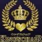 KING'S CHAIRの速報写真