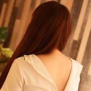 「待望の終日割引開始!」12/14(金) 03:07 | 関西おとなクリニックのお得なニュース