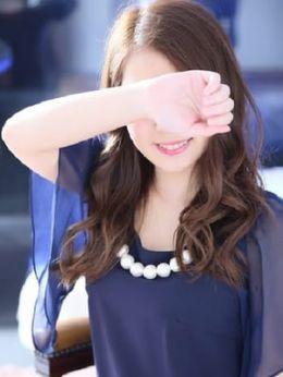 真奈美 | 0915 - 長野・飯山風俗